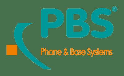 PBS France